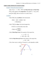 Precalc0110to0111-page23