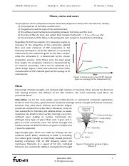 R1.1 - Fibres, resins and cores.pdf