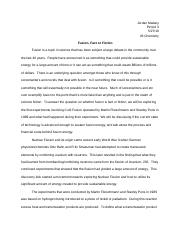 tok essay madary tok sage tok essay title it is only  5 pages cold fusion paper