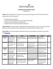 acc646_module_six_activity_guidelines_and_rubric.pdf