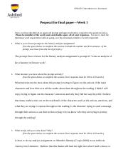 alice walker thesis statement