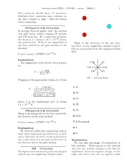 Ch3-H3-solutions