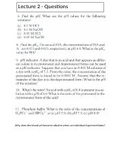 Lecture 2 practice questions and answers.docx