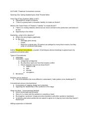 TH 210-01 _ Theatrical Conventions Lecture.docx