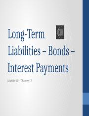 Bond%20Examples%20Interest%20Payments%20PPT-2.pptx