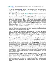 Astronomy_1_worksheet_4_part_3