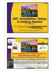 03 JSF2-Getting-Started.pdf