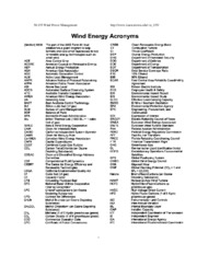 Wind_Energy_Acronyms