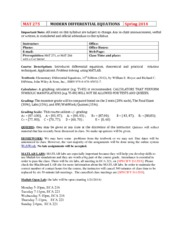 mat275_spring2014_sample_syllabus