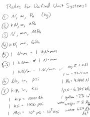 ENES102_Lecture_Notes_12_Introduction_to_Strength_of_Materials (1).pdf