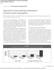 crime and punishment pdf pevear
