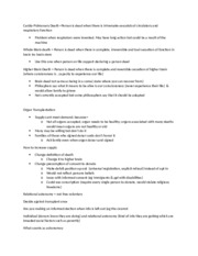 Week 9 lect notes