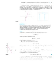 1.2 graph, model, expo, ratio1