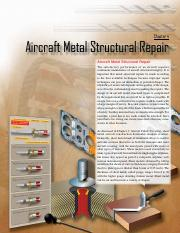 ama_Ch04 aircraft metal structure repair hand book-min.pdf