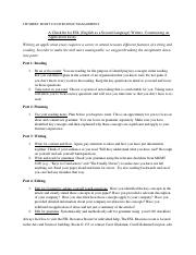 Application Essays - Tip Sheet for ESL Writers - MGMT 6104 (1)