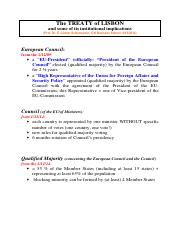 institutional_implications_-2-_of_Treaty_of_Lisbon.pdf