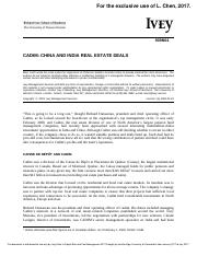 Cadim China and India Real Estate Deals.pdf