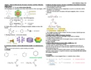 ZLM-chapter 7-delocalization and resonance