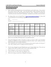 Week 9 Exercises (L07 Investing in Stocks; Team B).pdf