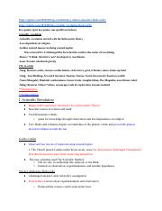 Global History Study Guide_ Scientific Revolution%2FChinese Dynasties LONGER VERSION.docx