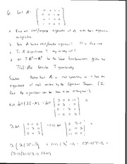 Spring 2000 final solutions  6-7