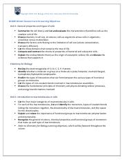 B112_2018W_Learning Objectives_Unit1_sept2018.pdf