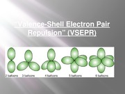 1_print_Valence-Shell_Electron_Pair_Repulsion