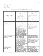 Chapter_worksheet_summary_module13 (1).docx