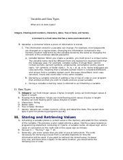 prg 211 programming fundamentals paper