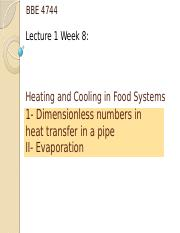 Week 8 Lecture 1_ Evaporation.pptx