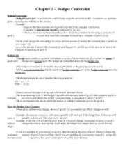 chapter 2 - pdf notes