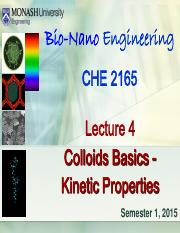 Lecture 4 - Basic colloid properties - Kinetic properties (Sunway 2015).pdf