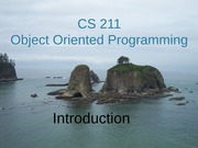 01.Course_Introduction