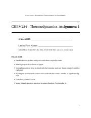 chem234_assignment1