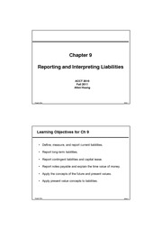 Chapter+9+Slides+with+notes