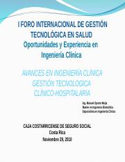 52873562-3-AVANCES-INGENIERIA-CLINICA