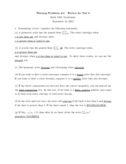 Math1502_Grodzinsky_Test2ReviewSolutions