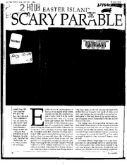 scary-parable