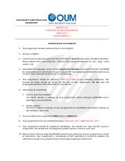 bmst assgn 1 doc assignment submission and assessment bmst5103 rh coursehero com bmct study guide bmct study guide