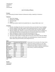 Lab 14 Acids and Bases.docx