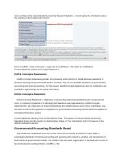 Orientation GASB Document - Kevin Jenkins.docx