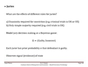 Game_Theory-91_2-Slide06