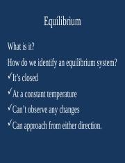 EquilibriumChpt15Intro.ppt