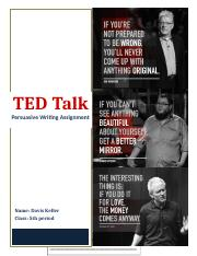Ted Talk Project.docx