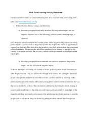 POL201.W4.LearningActivityWorksheet.09.29.15 (2) (2).doc