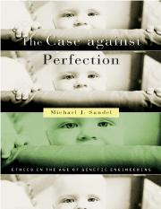 [Michael_J._Sandel]_The_Case_against_Perfection_E(BookZZ.org)