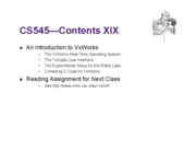 CS545_Lecture_19