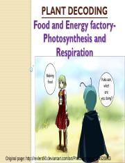 PD 7-Food and Energy factory-Blank.pdf