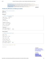 Problem 03 _ Elimination of Arbitrary Constants _ Elementary Differential Equations Review.pdf