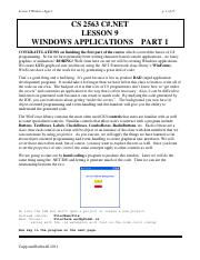 Windows_Apps_Lecture_1_ver11.pdf